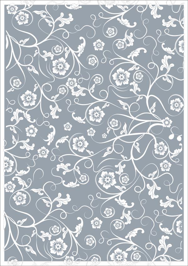 wallpaper scrapbook 3