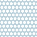pale-blue-polka-dot-printable-scrapbook-paper